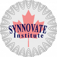 Synnovate Institute of Research & Education (SIRE)